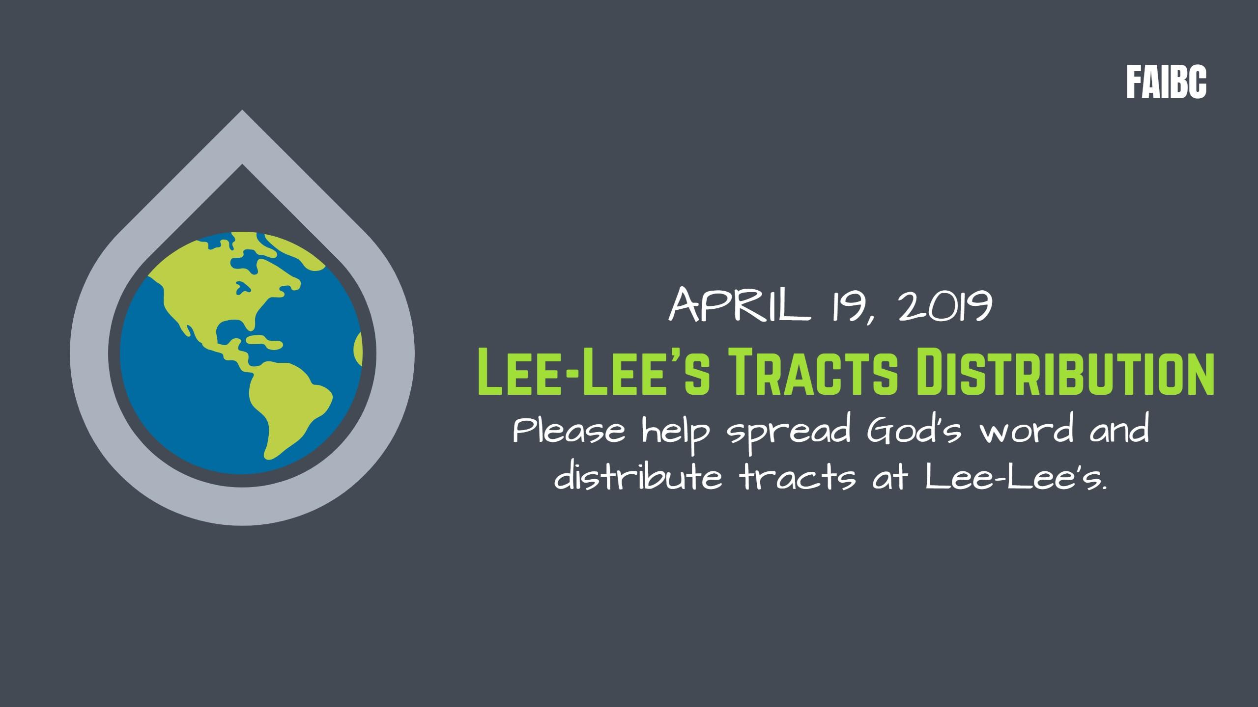 Lee-Lees-2